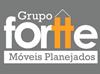 Grupo Fortte