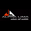 Alpha Lima