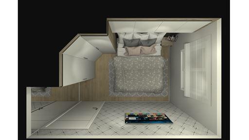 Interior Decore Moveleiros