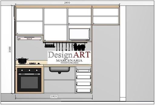 DesignART Moveleiros